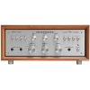 Marantz Model 1060 Integrated Amplifier