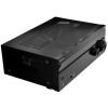 Sony STR-DH550 5.2 Channel 4K AV Receiver