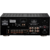 Advance Acoustic Xi-125 Integrated Amplifier