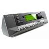 Cyrus Audio StreamLine 2 Network Music Player