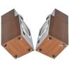 Technics SB-L200 ( Linear Phase series )