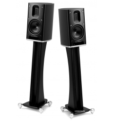 Scansonic MB1 ( MB-1 ) HD & Stand (Box)