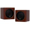 Monitor Audio Radius 45 / RHD Stand