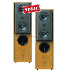 Kef Reference 104.2