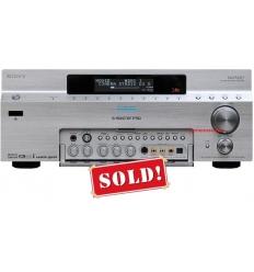 Sony STR-DA7100ES 7-channel AV Receiver