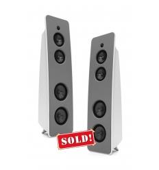 Boston Acoustics Horizon Series HS 460 (White)