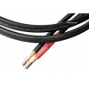 Nain NAK A5 Speaker Cable (2x2.5 mt)