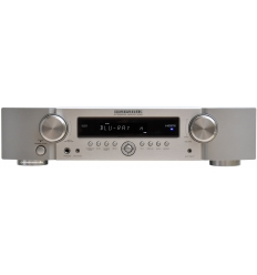 Marantz NR-1501 Receiver Network Player