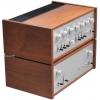 Pioneer SC-3000 SM-3000 Pre-Power