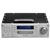 Musical Fidelity CD-Pre24 CD player-preamplifier