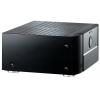 Marantz MM7055 Power Amplifier