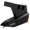 Ortofon OM5E Cartridge