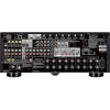 Yamaha RX-A1010 7.2- Channel Network AV Receiver