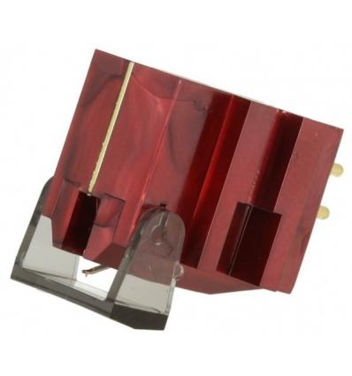 Denon DL-110 (MC)