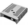 Pathos Ethos Integrated Amplifier