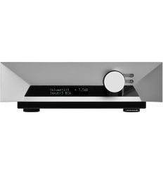 Pathos Ethos Integrated Amplifier