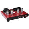 Rogue Audio Cronus Magnum Integrated Amplifier