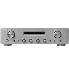 Marantz PM4001 ( Silver )