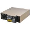 Pioneer DVL-909 DVD / Laser Disc Player