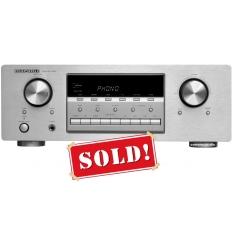 Marantz SR4021 Stereo Receiver