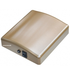 Acoustic Revive RR-888 Ultra Low Frequency Pulse Generator
