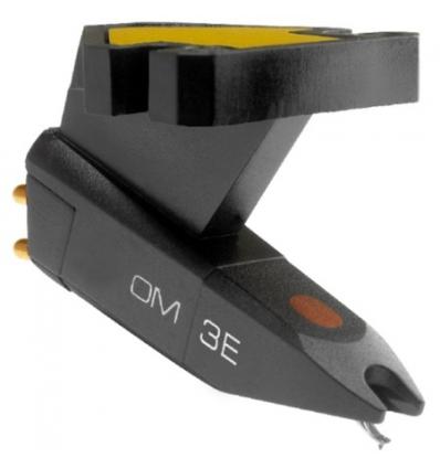 Ortofon OM5E Cartridge