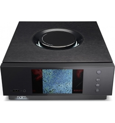 Naim Audio Uniti Atom All in One