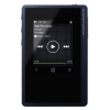 Pioneer Hi-Res Digital Audio Player, Blue XDP-02U (L)