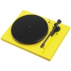 Pro-Ject Debut Carbon DC (Green)