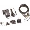 Pro-Ject Essential II Phono USB (Black)