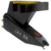 Pro-Ject Elemantal Phono USB (Red)