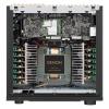 Denon AVC-X8500H (Black)