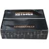 Denafrips Ares R2R Dac 24Bit / 384K DSD