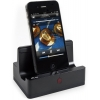 Arcam drDock (iPod, iPhone, iPad)