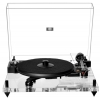 Pro-Ject Perspective Turntable ( Ortofon 2M Red - New Beld )