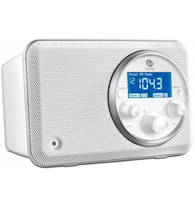 Boston SOLO 2 AM/FM Tuner