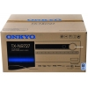 Onkyo TX-NR727 7.2-channel home theater receiver with Wi-Fi-Bluetooth