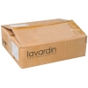 Lavardin IS Integrated Amplifier (BOX)