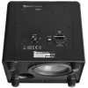 Boston Acoustics TVee Model 20 ( Wireless Subwoofer )