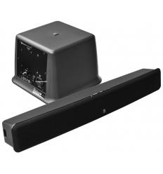 Boston Acoustics TVee Model 20 ( Wireless Subwoofer )