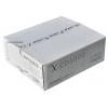 Advance Acoustic Paris X-CD 1000 CD-Player (BOX)