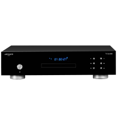 Advance Acoustic Paris X-CD 1000 CD-Player (BOX)