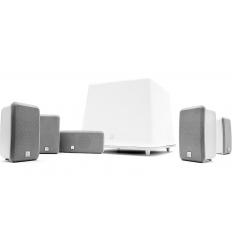 Boston Acoustics MCS100 5.1 Takım