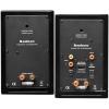 Audio Pro Addon Two Mini Monitor (Active)
