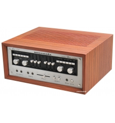 Marantz Model 1150 Integrated Amplifier