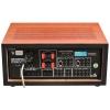 Marantz Model 1150 Integrated Amplifier