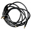 Musical Fidelity X Series Link cable