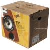 Polk Audio TSX220B (BOX)