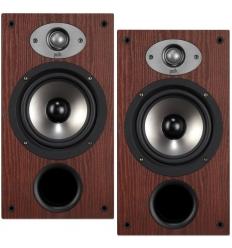 Polk Audio TSX220B (BOX)