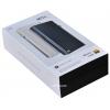Shanling M5s Hi-Res Portable Music Player (BOX)